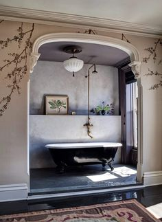 Quirky Home Decor, Cute Home Decor, Home Decor Signs, Home Interior, Modern Interior Design, Interior Decorating, Beautiful Bathrooms, Modern Bathroom, Master Bathroom