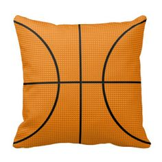 >>>Smart Deals for          Basketball pillow           Basketball pillow so please read the important details before your purchasing anyway here is the best buyReview          Basketball pillow today easy to Shops & Purchase Online - transferred directly secure and trusted checkout...Cleck Hot Deals >>> http://www.zazzle.com/basketball_pillow-189673660132706260?rf=238627982471231924&zbar=1&tc=terrest
