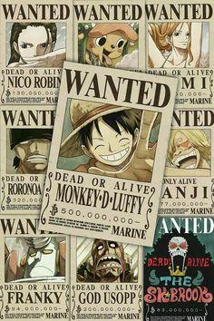 One piece 1 One Piece World, One Piece 1, One Piece Luffy, Anime One, One Piece Anime, Anime Manga, One Piece Wallpaper Iphone, Cute Anime Wallpaper, Bape Wallpapers