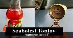 Humoros képek - képek, fotók, humor Funny Pins, Haha, Funny Pictures, Jokes, Random, Fanny Pics, Husky Jokes, Ha Ha, Funny Pics