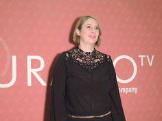 María José Tirado, finalista del II Premio Titania de Novela Romántica