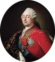 Louis XVI, the last king of France in the line of Bourbon monarchs preceding the French Revolution of The monarchy was abolished on September later Louis and his queen consort, Marie-Antoinette, were guillotined on charges of counterrevolution. Louis Xvi, Roi Louis, Gabrielle D'estrées, Musee Carnavalet, French Royalty, French History, Palace Of Versailles, French Revolution, Royals