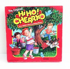 Childhood Games From the Childhood Memories 90s, Childhood Games, Oldies But Goodies, 80s Kids, 90s Kids Toys, Early 90s Toys, Right In The Childhood, My Children, Board Games