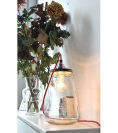 Lamp Kesbeke - 2650ml
