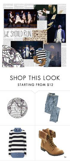 """""""Happy Presidents Day!//HISTORY HAS ITS EYES ON YOU"""" by disneygirl2820 ❤ liked on Polyvore featuring Chloé, Wrap, Dorothy Perkins, Refresh, broadway, musicals, Hamilton, presidentsday and hamiltrash"""