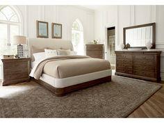 Captivating St Germain   Freedu0027s Furniture