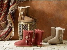 Welcome to ugg boots outlet, cheap ugg boots online on sale with high quality, fast delivery! $40-$144 #Fashion #UGG #Snowboots