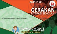 Buku Saku Literasi gerakan Sekolah Kemdikbud 2016 - Contoh Literasi Administrasi K13