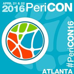 PeriCON Live will be hosting their Global Entrepreneur Conference from April 21 - 22, 2016 at the Cobb Galleria Centre in Atlanta, GA. This two-day event will provide business owners with effective strategies around social media, entrepreneurship, and technology. Some of the featured guest speakers will include Mark Dorsey, Founder and CEO of The Lunchboxx, LaShanda Henry, Founder of SistaSense.com, Jack A. Daniels, Founder of The Breakthroughs Institute. Expand your brand today!