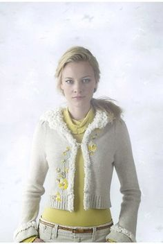 RARE Anthropologie Curly Clara Hoodie Cardigan Sweater Sleeping on Snow 4 6 S Winter Outfits, Cool Outfits, Anthropologie Brands, Anthropologie Dresses, Embroidered Flowers, Sweater Cardigan, Hooded Jacket, Sweaters For Women, Hoodies