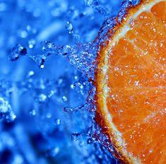 nature | フリー画像素材] 食べ物, 果物 / フルーツ, オレンジ ...