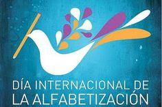 PUEBLA REVISTA: Día Internacional de la Alfabetización