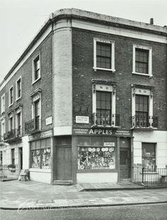 57 best pimlico street house photos images rh pinterest com