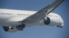 A350 Gear Retract | Flickr - Photo Sharing!