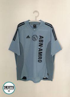 Vintage 2002-04 NIke Manchester United vodafone Football Soccer Shirt  Jersey XL  26e68e20825a2