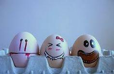 eggs funny - Pesquisa Google