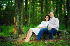 By Cynthia Viola Photography | Maternity | Cornelius, NC