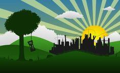 Curso on-line da FGV sobre a relevância das questões ambientais está com inscrições abertas