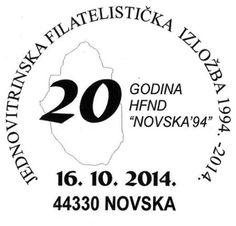 http://d-b-z.de/web/2014/10/10/kroatischer-sonderstempel-novska-94/