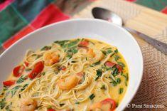 Chow Mein, Chow Chow, Spaghetti, Tasty, Dinner, Ethnic Recipes, Food, Drinks, Gastronomia