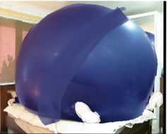 Violet Willy Wonka, Pvc U Like, Blueberry Girl, Chocolate Factory, Blueberries, Latex, Outfits, Dresses, Vestidos