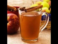 خل التفاح فوائد خل التفاح خل التفاح للشعر خل التفاح للتخسيس فوائد التفاح