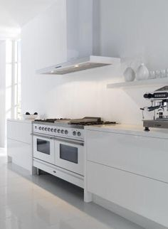 mooie keuken!