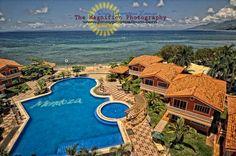 Batangas Beach Resorts | Laiya Beach Resorts, San Juan Batangas | Pinoy Photo Album