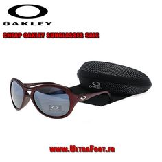 05a8fef7a 96 Best Oakley Sunglasses images | Oakley Sunglasses, Ray bans, Cher