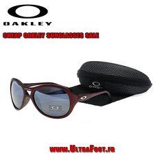 eb11f99b4e 96 Best Oakley Sunglasses images in 2017 | Oakley Sunglasses, Ray ...