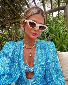 Thássia Naves (@thassianaves) • Fotos e vídeos do Instagram Cat Eye Sunglasses, Sunglasses Women, Summer Looks, Foto E Video, Instagram, Style, Mix, Shades, Fashion
