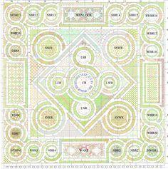 Pavement plan 2010