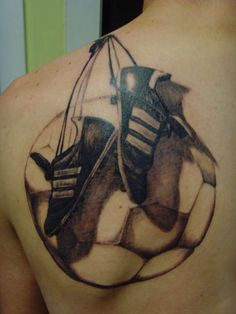Google Image Result for http://www.ratemyink.com/images/ul/361/Soccer-Cleats-tattoo-36116.jpeg