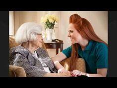 A Caring Home Care Services offers compassionate home care for seniors as well as expecting mothers, Alzheimer's care & more.:- http://bit.ly/2gSl7SO #Care_for_Elderly_Clarksville