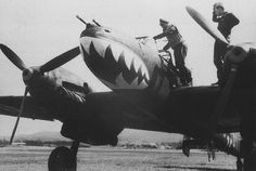 Messerschmitt fighter Bf.110C-April 9 Squadron 3rd night fighter squadron of the Luftwaffe (9. / NJG3).