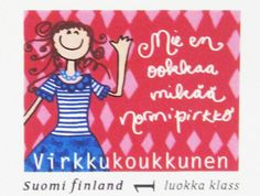 Adhd, Postage Stamps, Finland, Boys, Fictional Characters, Baby Boys, Stamps, Senior Boys, Fantasy Characters