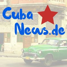 Ab dem 1. Januar 2020 ist der CUC Geschichte und der CUP wird offizielles Zahlungsmittel [Podcast] Nun ist es also... Der Beitrag Der CUC wird nun wirklich abgelöst erschien zuerst auf Cubanews. Blog, Instagram, Havana, Weather Forecast, Making Predictions, Cuba, Teaching, To Study, January