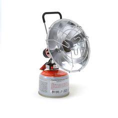 Bromet - [BMH-50]Cone Heater