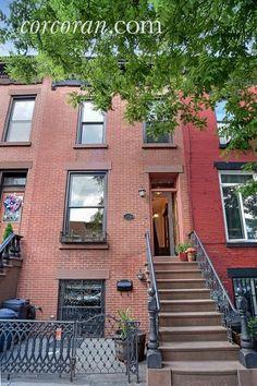 514 6th Ave. in Park Slope, Brooklyn   StreetEasy