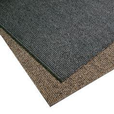 Best Carpet Gym Flooring Tiles Dominator Lp Gym Carpet Tiles 400 x 300