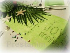 Palme feuille de palmier camerus diam tre 100cm palmier for Palmier artificiel moins cher