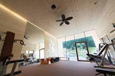 Die 8 besten Bilder von Fitnessraum zuhause - so geht\'s!   Exercise ...