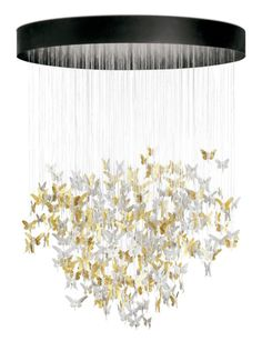Led Lamps Disciplined Europe Outdoor Wall Lamp Villa Gateway Residential Balcony Lights An-gd26 Courtyard Sconce Light