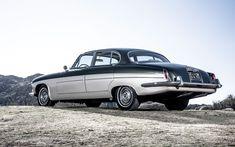 1964 Jaguar Mark X - Αναζήτηση Google