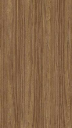 Veneer Texture, Tiles Texture, Texture Design, Wood Patterns, Textures Patterns, Wood Texture Photoshop, Textured Wall Panels, Wooden Textures, Texture Mapping
