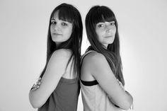 #ciclorama #noelia #natalia #pinofranqueado #lashurdes #cáceres #extremadura #fotógrafas #fotografía #colaboradores #distribuidores #momentaco #soporteparafotos #único #calidad #photos #photography #photographers