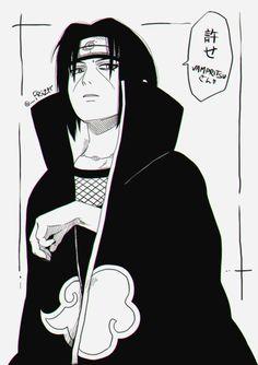 vampritsu said: can you draw more itachi :') love ur art style it's as good as kishi's💜 Answer: I almost never draw him, I like him a lot, but there are many other character's I enjoy drawing much. Naruto Vs Sasuke, Naruto Fan Art, Madara Uchiha, Naruto Shippuden Anime, Gaara, Boruto, Tsunade Wallpaper, Wallpaper Naruto Shippuden, Anime Wallpaper Live