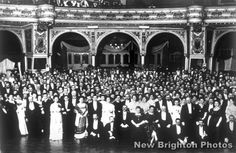 144a Mayors Ball 1912  perhaps