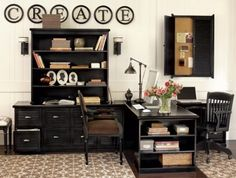 I could make this work for all of my interior design stuff and drafting table