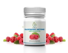 Raspberry Ketones Max + 100% Pure Fresh Natural Formula with Zero Side Effects, Premium Ultra Weight Loss Diet Supplement As Mentioned by Dr Oz, This Bio Lean Slim Extract Is the Best Brand for Consistent Fat Loss